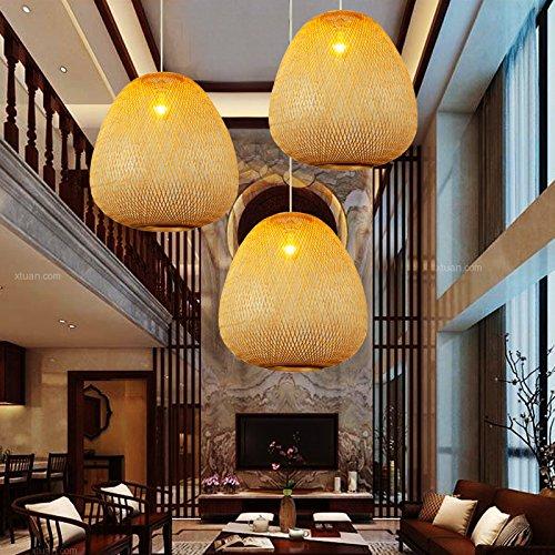 nouvelle-villa-sol-chinois-compose-descalier-du-sud-est-boutique-lampes-decoratives-suspension-lustr