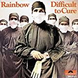 Difficult To Cure (Rmst) -