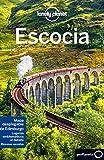 Escocia 7: 1 (Guías de País Lonely Planet) [Idioma...
