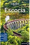 https://libros.plus/escocia-7/