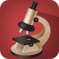 Science - Microscope 3D