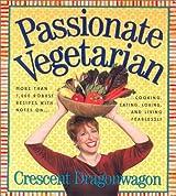 Passionate Vegetarian