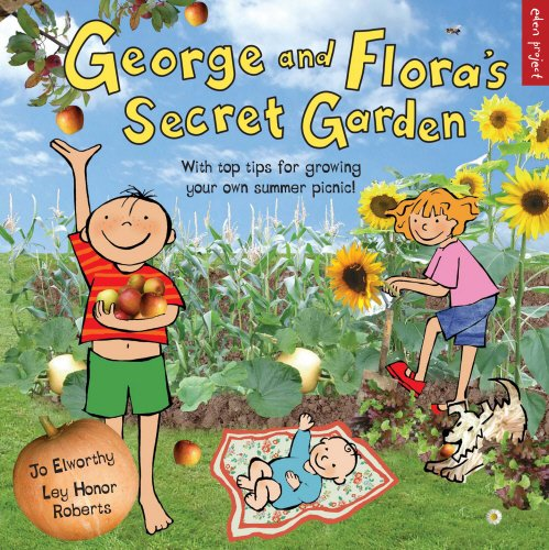 george-and-floras-secret-garden-eden-project-books