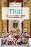 Lonely Planet Sprachführer Thai