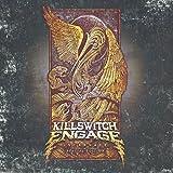 Killswitch Engage: Incarnate (Audio CD)