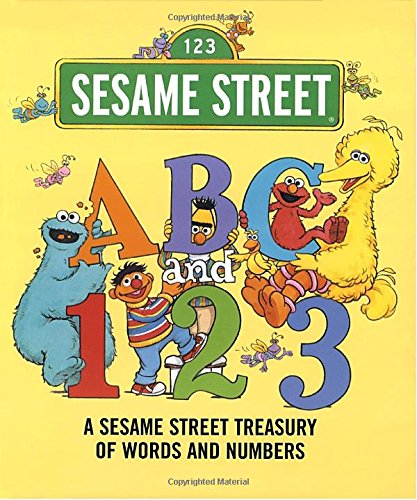 sesame-street-abc-and-123-a-sesame-street-treasury-of-words-and-numbers