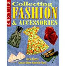 Miller's Collecting Fashion & Accessories