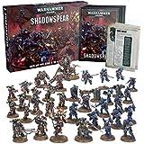 Games Workshop Warhammer 40,000: Shadowspear