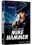 Mike Hammer-Intégrale Saison 1