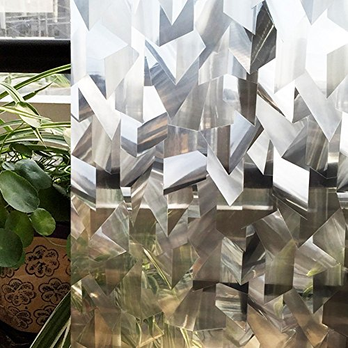 cottoncolors-pelicula-adhesiva-decorativa-de-ventana-3d-estatico-autoadhesivo-de-ventana-pelicula-pa