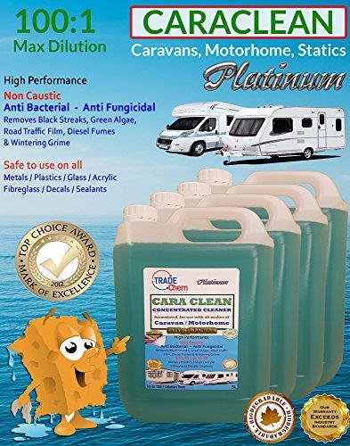 caraclean-pulitore-di-roulotte-e-camper-con-biocidi-1-100-20l
