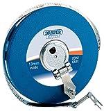 Draper 88215 Expert 20m/66 feet Fibreglass Measuring Tape