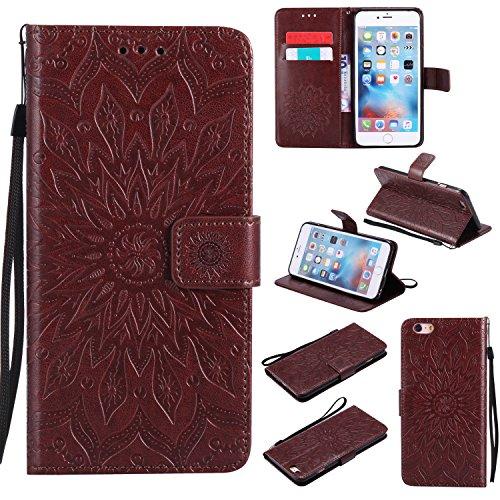 funda-apple-iphone-6s-plus55-zoll-case-ecoway-girasoles-patron-en-relieve-pu-leather-cuero-suave-cov