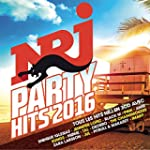 NRJ Party Hits 2016 (3CD)