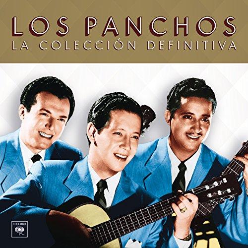 Very Best of Eydie Gorme & Los Panchos, Vol. 1 (Remastered) de Los ...