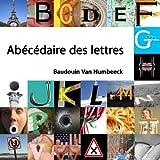L'abecedaire des lettres (Collection