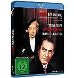 Zeugin Der Anklage [Blu-ray]
