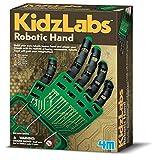 #10: 4M Robotic Hand Kit