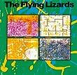 Flying Lizards Japan