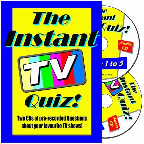 the-instant-tv-quiz-lots-of-trivia-questions-about-your-favourite-tv-shows-by-mike-rouse