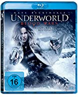 Underworld - Blood Wars [Blu-ray] hier kaufen