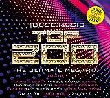 House Top 200 Vol.18