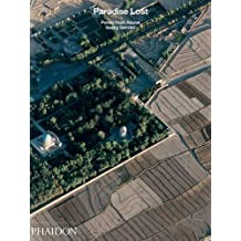 Paradise Lost, Persia from Above by Georg Gerster (2009-02-28)