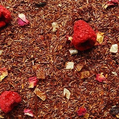 Rooibos-Tee Gute Laune von Sylter Teekontor - Gewürze Shop