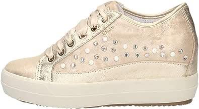 IGI&Co 3156944 Sneaker Oro - Primavera Estate