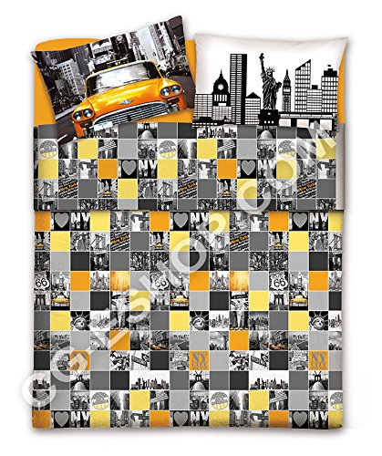 complete-duvet-cover-flannel-1-piazza-1-piazza-and-a-half-2-bed-new-york-1-square-and-a-half