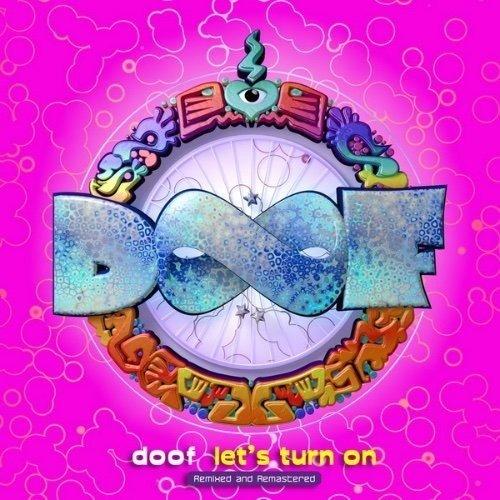 Let's Turn on