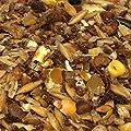 Leimüller Lämmerfutter B 20kg von Leimüller bei Du und dein Garten