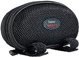 Q-Sonic Fahrrad-MP3-Tasche mit Aktiv-Lautsprecher