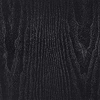 d-c-fix Klebefolie Selbstklebefolie Blackwood schwarz Holz 200 x 45 cm