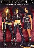 Destiny's Child - Live in Atlanta