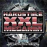 Hardstyle XXL Megamix 2019.2 [Ex...