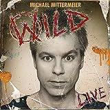 Songtexte von Michael Mittermeier - Wild