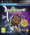 Little big planet 2 (extra) - édition jeu de l'année
