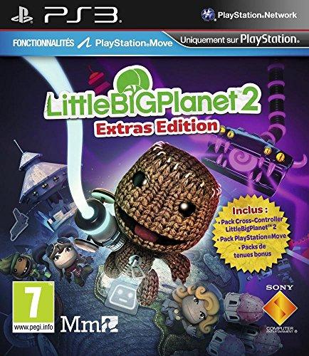 littlebigplanet-2-extras-edition
