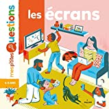 """Afficher """"Les Ecrans"""""""