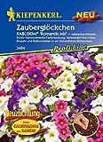 Blumenzwiebeln - Calibrachoa KABLOOM(TM) Romantik Mix (3x weiß, 3x pink, 3x blau) von Kiepenkerl