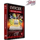 INTERPLAY CARTRIDGE 1 (Electronic Games)