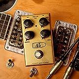 Rockett Pedals 45 Caliber · Effet guitare
