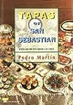 Tapas of San Sebastian / Tapas of Sai...
