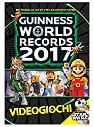 Guinness World Records 2017 Vi