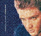 Songtexte von Elvis Presley - Artist of the Century