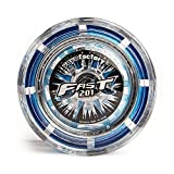 #5: Yo Yo Factory F.A.S.T. 201 (Blue) By Yo Yo Factory