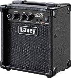 Laney LX10 Ampli pour Guitare Noir