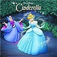 Cinderella (Pictureback Books)