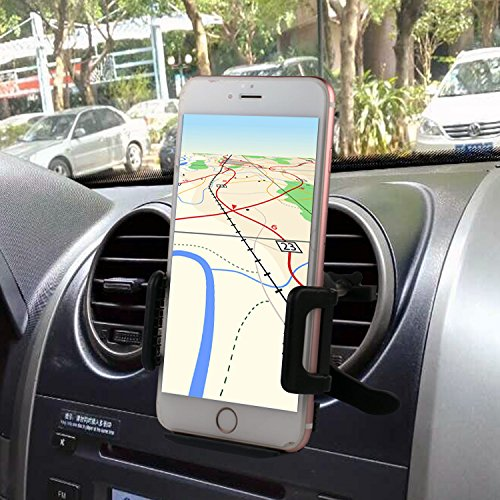 cell-phone-car-mount-holder-asscom-universal-car-air-vent-mount-holder-cradle-compatible-with-all-sm